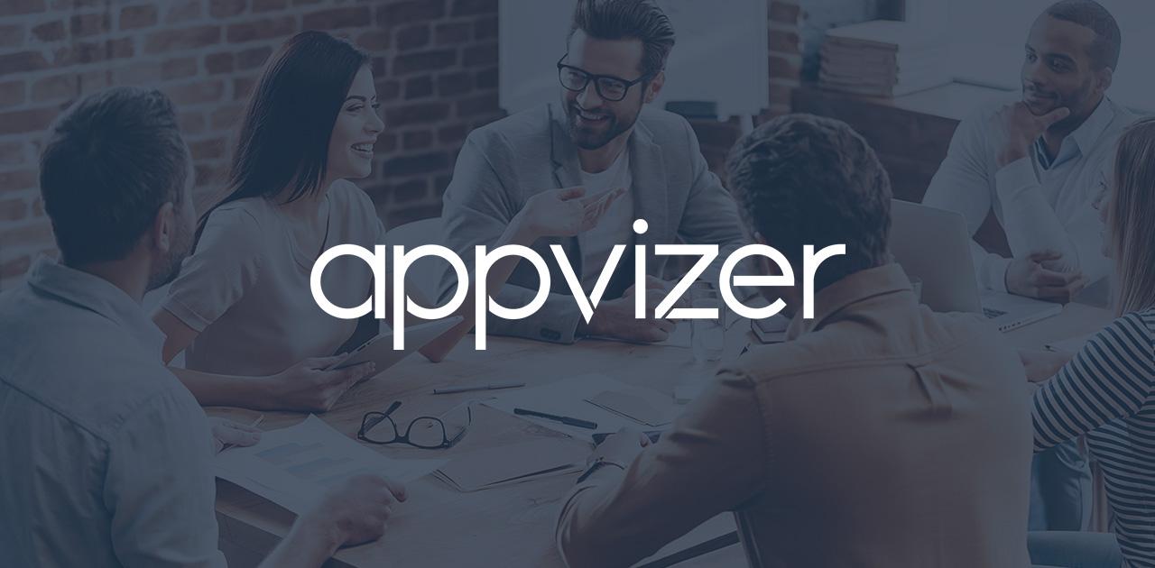 Business Software Comparisons Recommendations Reviews