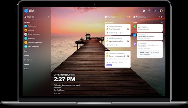 MeisterTask MacBook.png