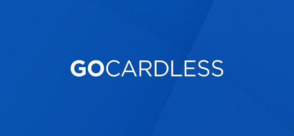 Review GoCardless: Payment Processing Software - appvizer
