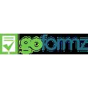 GoFormz