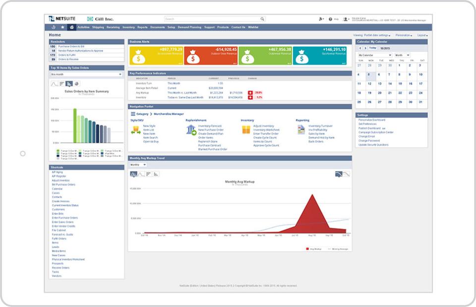 NetSuite-screenshot-4