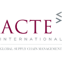 Koban-Acte international