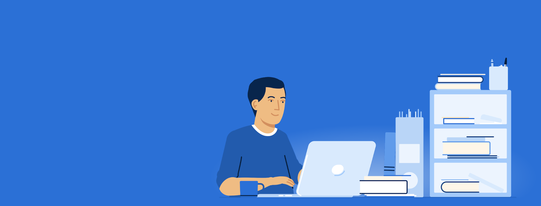 Review PayFit: Paying your employees has never been easier - appvizer