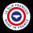 PayFit-Logo-Le-Slip-Francais