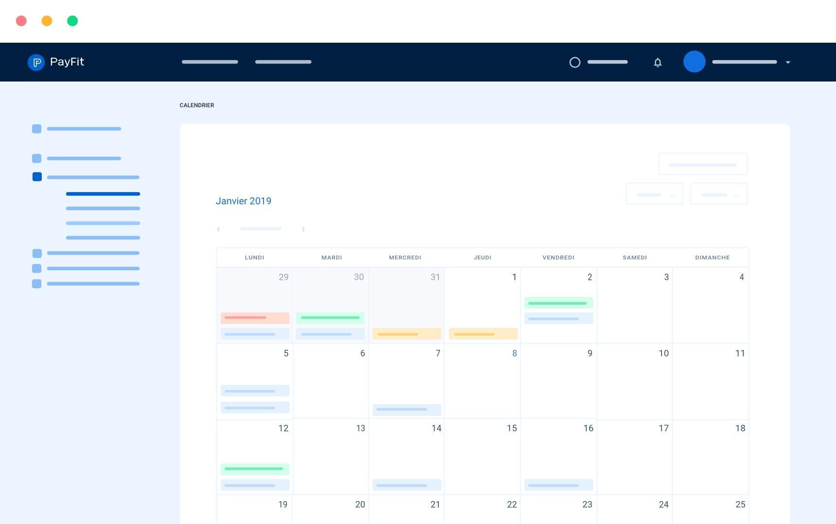 PayFit-FR-HomePage-Calendar-JPG