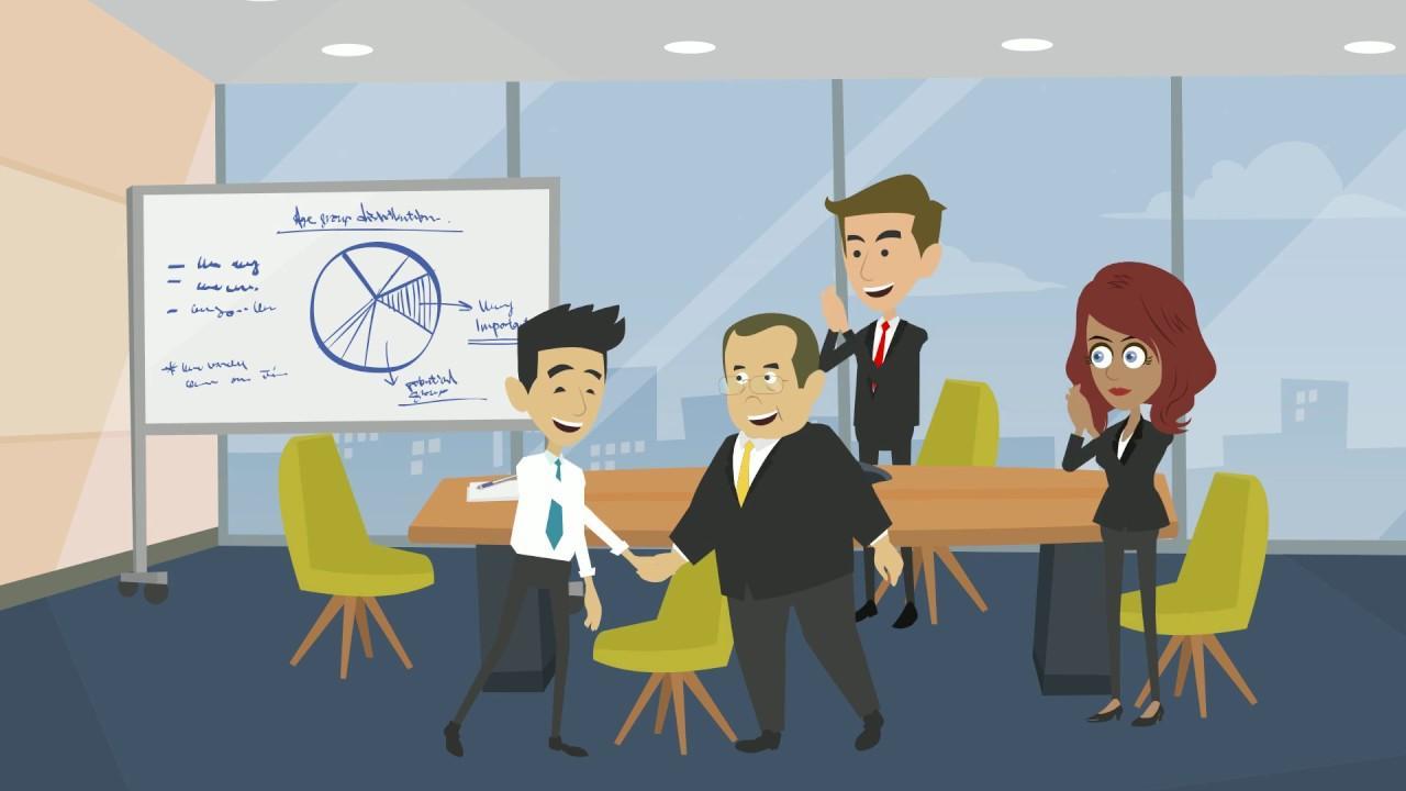 Review Simple CRM Enterprise: A simple, pleasant, and cheap CRM - appvizer