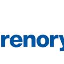 Simple CRM Enterprise-renory