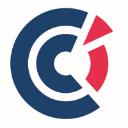 Simple CRM Client