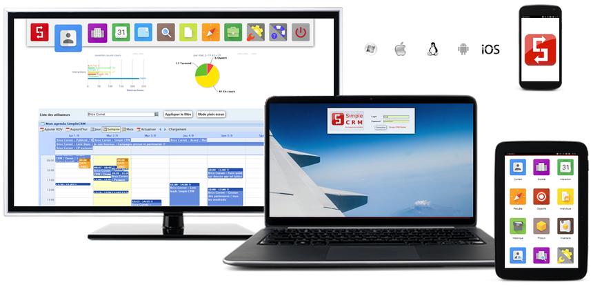 Simple CRM Enterprise-logiciel_CRM_en_ligne
