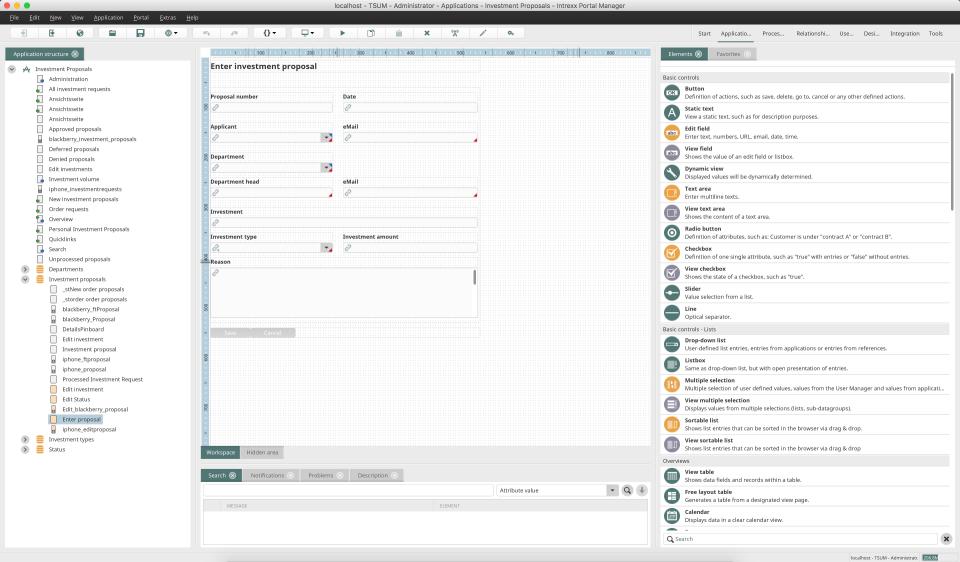 Intrexx-screenshot-1