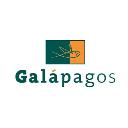 Recruitee-aandeel-Galapagos-logo_1