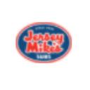 Segment.com Jersey Mikes