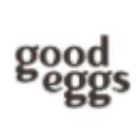 Segment.com Good Eggs