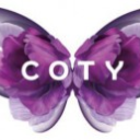 Koibox-Partner Coty