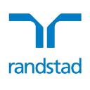 SlimPay-Randstad-logo