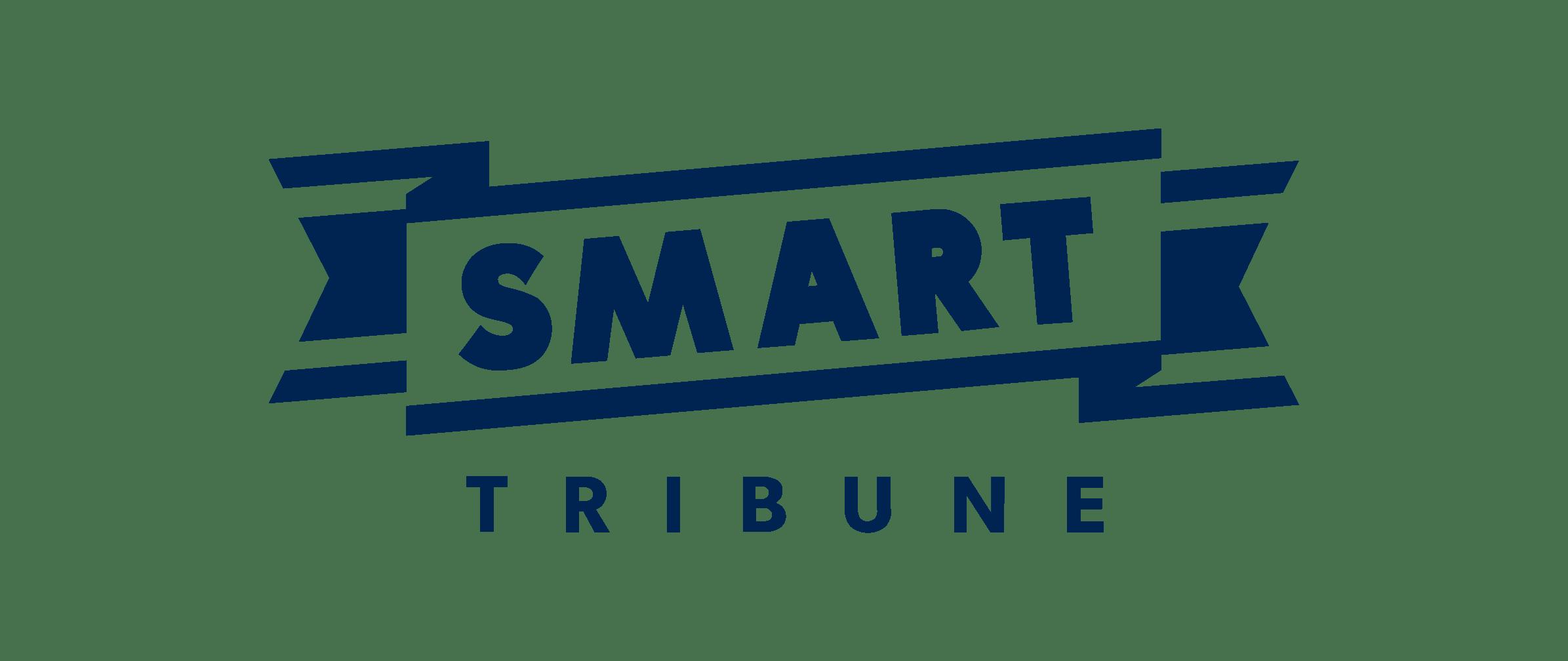 Review Smart Tribune: Leading Self-Service and Customer Autonomy Solution - Appvizer