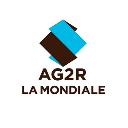 Universign-AG2R-La-Mondiale