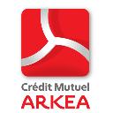 Universign-Logo_Credit_mutuel_ARKEA
