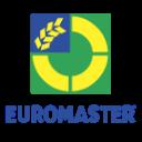 MoreApp Forms-euromaster-logo