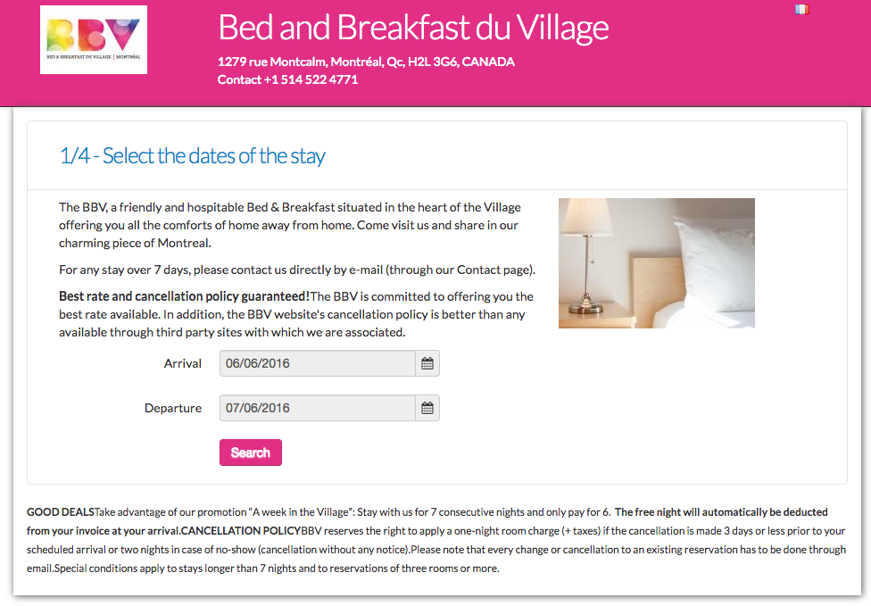 Booking-Engine-Bed-and-Breakfast-du-Village.png