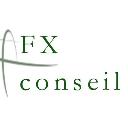 Opentime-logo_FX_V10b