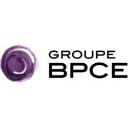 Opentime-bpce