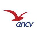 Opentime-ancv-logo