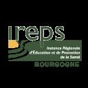 Opentime-logo-IREPS-Bourgogne-300x285