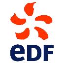 Gladys-EDF logo 2