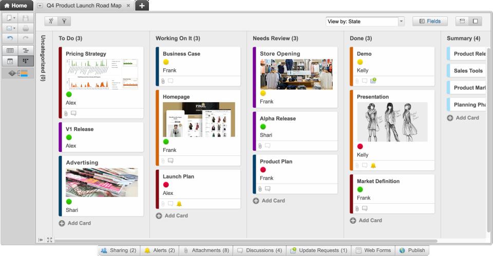 Smartsheet-screenshot-0