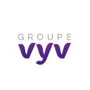 Group VYV - customer - TURN