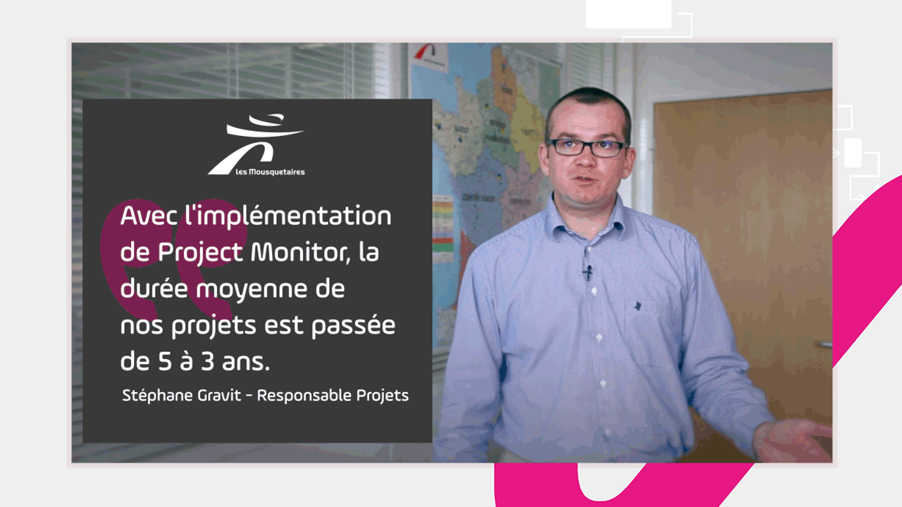 Project Monitor-itm-lai