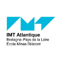 interStis-imt2