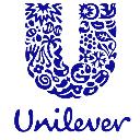 interStis-unilever