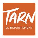 interStis-logo-tarn