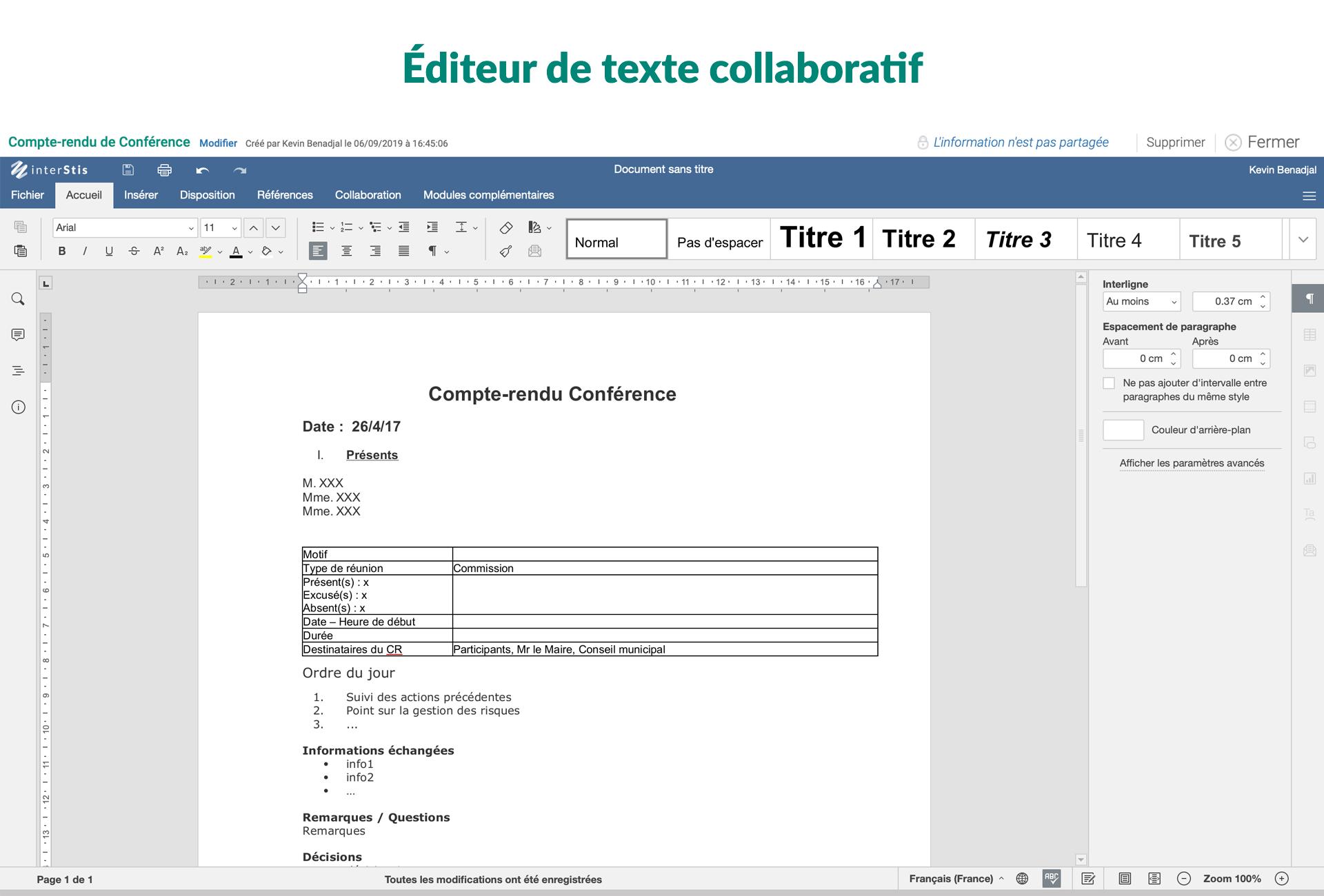 interStis-editeur_texte_interstis