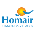 Target First-homair-campings-villages