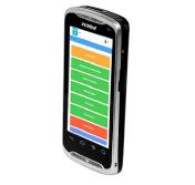 MAINTI4-PHONE MAINTI 4