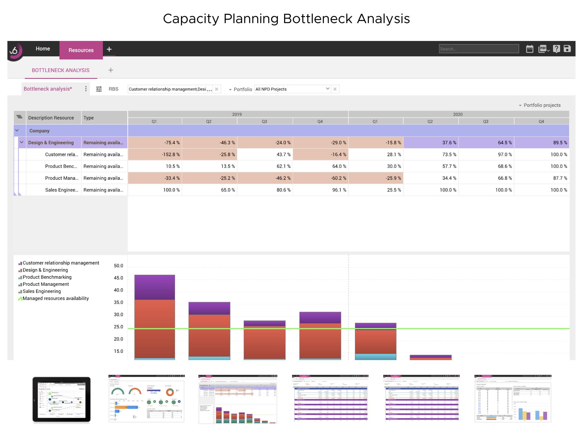 Planisware Enterprise-Screenshot 2020-02-20 at 17.50.37