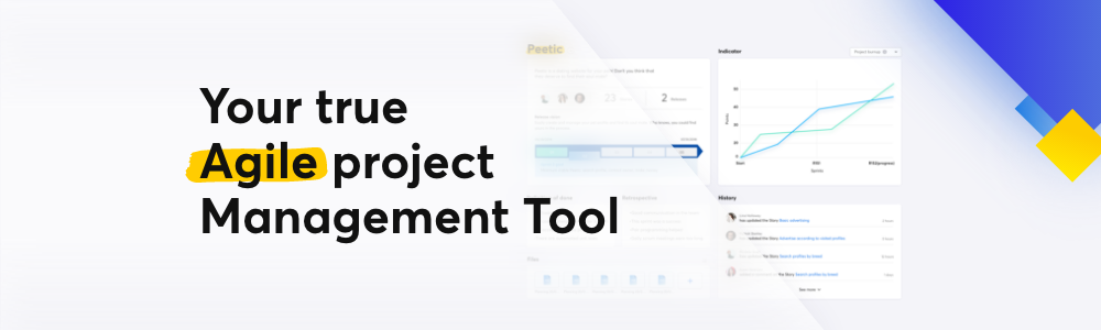Review iceScrum: Agile tool for Scrum & Scrum@Scale project management - appvizer
