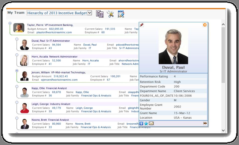 Talent Management-screenshot-4