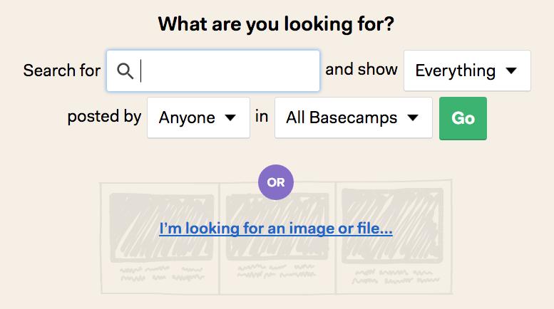 Basecamp-screenshot-1