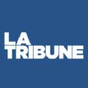 Azuneed SIRH-logo_latribune