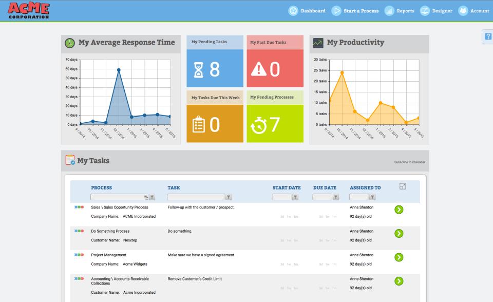 ProcessPlan-screenshot-1