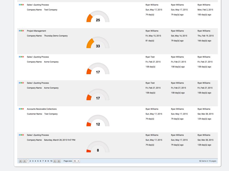 ProcessPlan-screenshot-3
