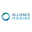 Afineo PIM-alliance-marine-utilise-afineo-pim