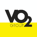VO2 Group - Spendesk customer