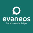 Evaneos - Spendesk customer