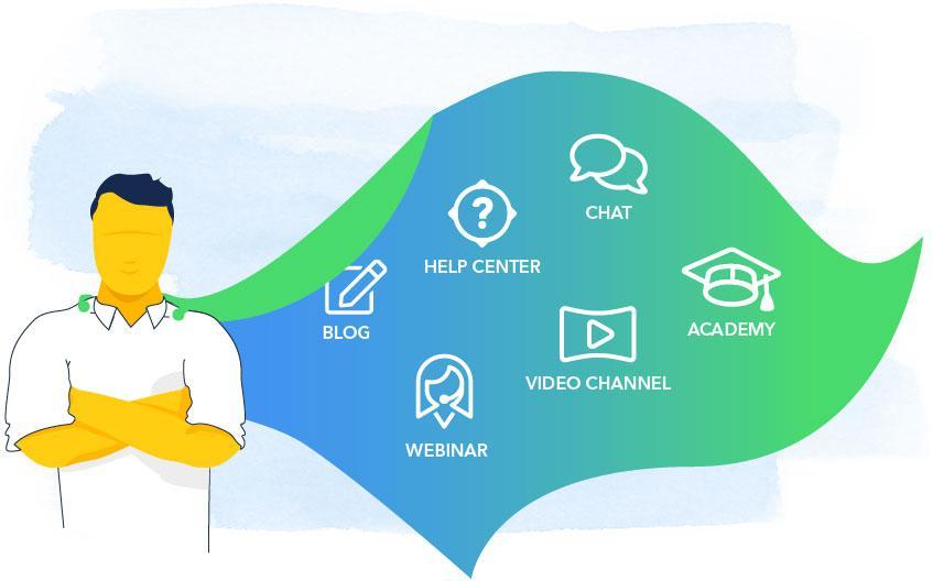 Review noCRM.io: An effective lead management tool for sales reps - appvizer