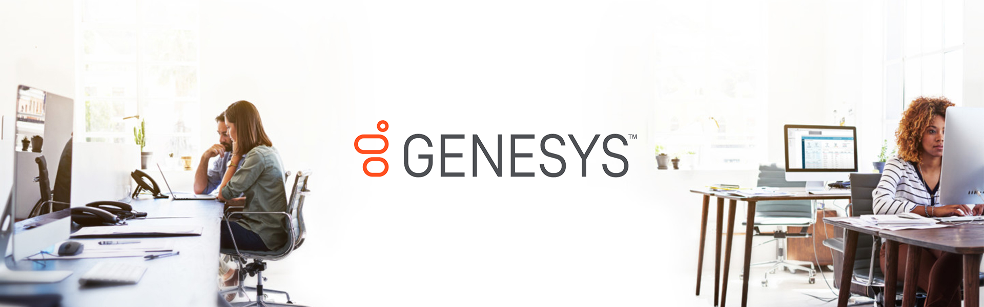Genesys Cloud: Reviews - All-in-One Cloud Contact Center